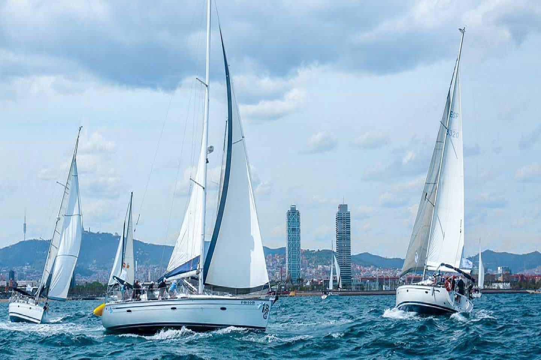 Aprender a navegar 291