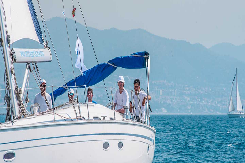 Aprender a navegar 294